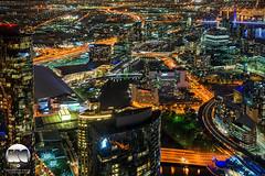 illumination (kenneth chin) Tags: city yahoo google nikon nightscape australia melbourne victoria nikkor d810 2470f28g eurekaskydeck88 lenskirt