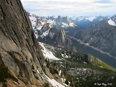 PaisanoBurgundy_130622_100 (steph_abegg) Tags: mountains northcascades 2016