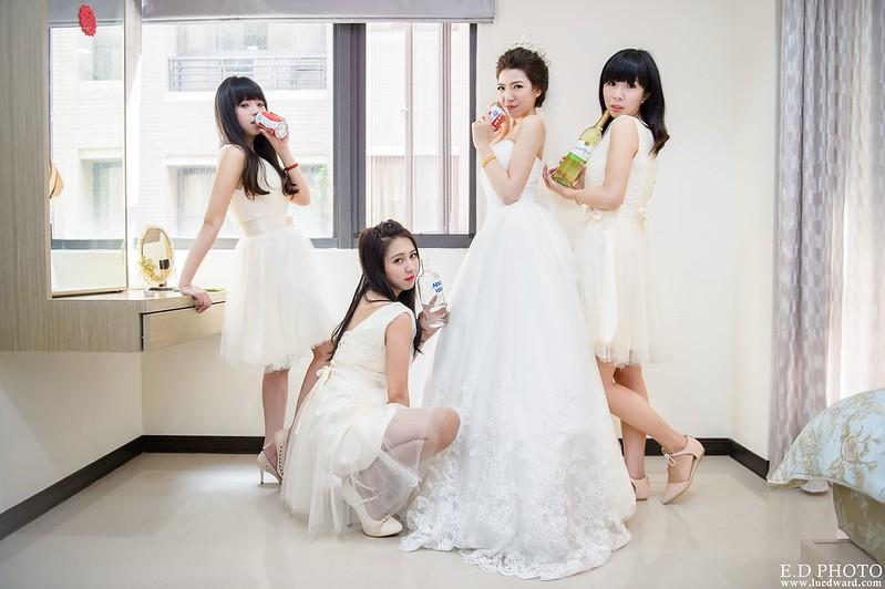 旻詰&祐晶-0076