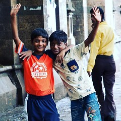 Original pic here : http://ift.tt/29blMiC (topcao) Tags: instagram  india journey  beautiful people mumbai travel traveling igindia vacation visiting instatravel instago instagood trip holiday photooftheday fun travelling tourism tourist instapassport instatraveling mytravelgram travelgram travelingram igtravel delhi rajasthan love happy amazing summer