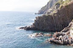 Cinque Terre IMG_9427 (Herb Nestler) Tags: italy liguria it cinqueterre riomaggiore italianriviera riomaggiori