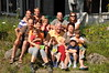DSC_3760 (Milou and Harry) Tags: sommer familie auf 2011 derborance