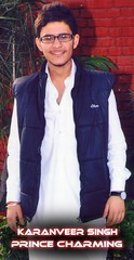 Edit (Blingzz) Tags: new school hot public fashion photo heart pics sacred latest rap mandi rapper 2012 singh karan rapstar karanveer gobindgarh karanveersingh treandz
