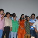 Lovely-Movie-SuccessMeet-Justtollywood.com_43