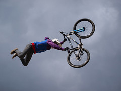Argus Bikefestival 2012 (Mighty MT) Tags: vienna wien austria österreich olympus rathaus zuiko rathausplatz fourthirds bikefestival viennaairking e520 argusbikefestival olympuse520 argusbikefestival2012 viennaairking2012 bikefestival2012