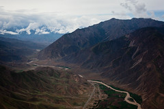 April 2012 (Ro Bott) Tags: afghanistan landscape army military oef operationenduringfreedom