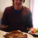 5th March - Flat Meat from the Afghan Restaurant in Tooting with Ben Rocket