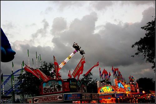 Miami Fair 2012
