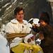 sterrennieuws princealcottarmiehammer sneeuwwitjefilmpremièrekinepolisantwerpen