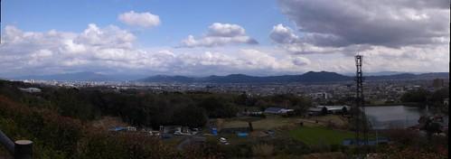和歌山.JPG
