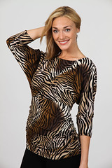 "8921 Laura<br /><span style=""font-size:0.8em;"">Zebra, Black/Camel/Multi</span> • <a style=""font-size:0.8em;"" href=""http://www.flickr.com/photos/62165999@N03/7070707959/"" target=""_blank"">View on Flickr</a>"