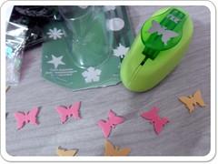 SAM_0279 (Atelier Flor de Liz) Tags: de papel furadores
