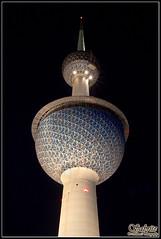 006A (Mobeen Mazhar) Tags: road city sunset sea beach night marina sunrise mall zoo al gulf centre towers 360 center crescent kuwait souq maidan salmiya avenues scientific ahmadi sharq fahaheel hawally hamra failaka safat agaila farwaniah