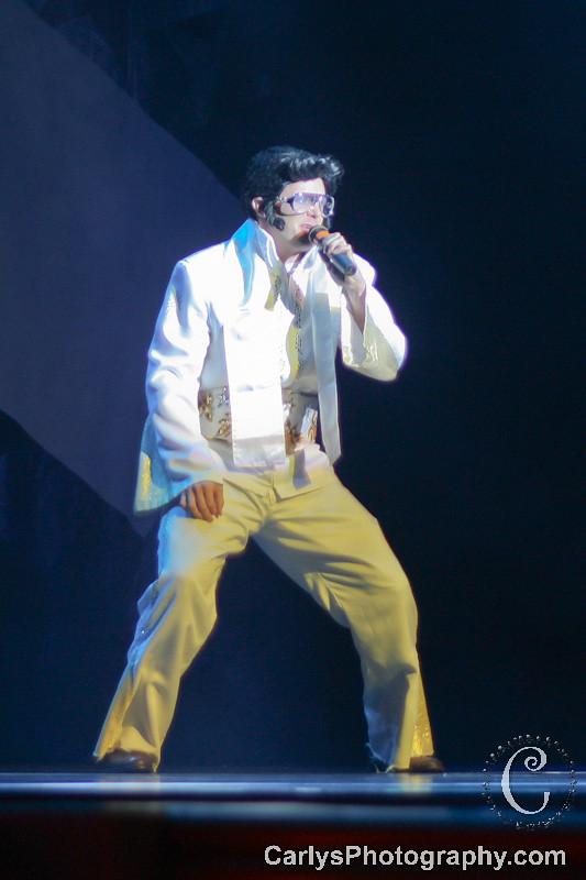Elvis-2.jpg