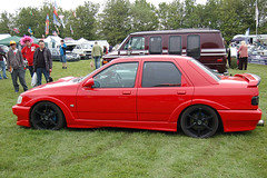 caldicot-classic-car-show-may-2012-162