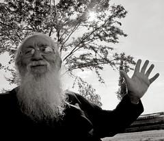 Untitled (Dushan B. Hadnadjev [slowly back]) Tags: world light portrait people man eye art love face hands photographer emotion time spirit serbia social soul balkans portret dushan душан dushanhadnadjev