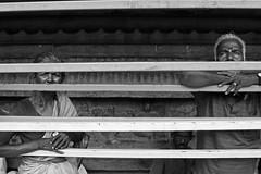 . (ngravity) Tags: street bw india canon blackwhite candid streetphotography nocrop tiruvannamalai eos50d makrygiannakis