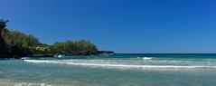 Hana Beauty (Thncher Photography) Tags: leica beach hawaii surf rangefinder maui hana fx ff rf m9 summicron35mm summicron35mmasph leicam9 agm9
