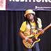 MUNY Auditions 2012 - Vanderbilt Hall - GCT