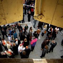 festival istroveneto (pierovis'ciada) Tags: festival venezia buie istra veneti istrien istrian istriani isria istroveneto iestre