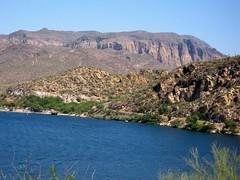 Canyon Lake-47 (wNG555) Tags: az 2012 apachetrail phx canyonlake