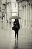 Miradas bajo la lluvia (David A.R.) Tags: david canon de grupo kdd lugo oficial castillo visita vigo fotografo araujo fotografos peneda kdda pambre a 40d canoneos40d kdd´s davidar 41ª