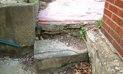 20120404 - 1 - house - patio - strength from w...