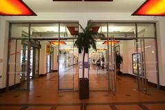 Mulhouse (CarloAlessioCozzolino) Tags: france trainstation alsace stazione francia sncf mulhouse alsazia garedemulhouse