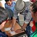 sterrennieuws pennenzakkenrock21022depersconferentiezilvermeermol