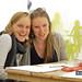 BJM2012_Prix_Jobsquare_059 copie