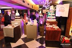 10000_063 Mostra Casa Coquetel copy (Casa Coquetel Promoo e Marketing) Tags: mostra cupcakes foto workshop alianas filmagem casamentos noivas cerimonial jias mesadedoces bolodenoiva carrodanoiva fornecedoresdeeventosocial
