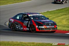APR Motorsport - Mid Ohio - 2012