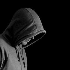Monk (Boriann) Tags: me self ego autoportrait zelfportret ik ism selbstporträt selbstbildnis ishotmyself rbuijsman wwwboriannbe boriann boriannbe©rbuijsman richardbuijsman©2012boriannbe