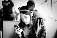 R. (hale l.) Tags: leica portrait bw white black classic sc monochrome self voigtlander 14 110 hong kong epson fujifilm neopan 100 35 hc m6 nokton develop acros v700
