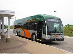 MVTA 4251 (TheTransitCamera) Tags: apple public minnesota suburban authority transport valley transit service gillig mn brt burnsville eagan mvta4251