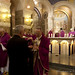 2012_rosaire consecration autel-65