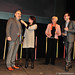 sterrennieuws vlaamsemusicalprijzen2012capitolegent