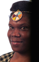 Sarah from Uganda Havercourt Studio London Portrait-Apr02-39 (photographer695) Tags: from london sarah studio uganda havercourt