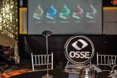 OSSE Gala 024