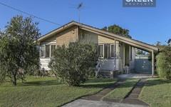 17 Segenhoe Street, Woodberry NSW