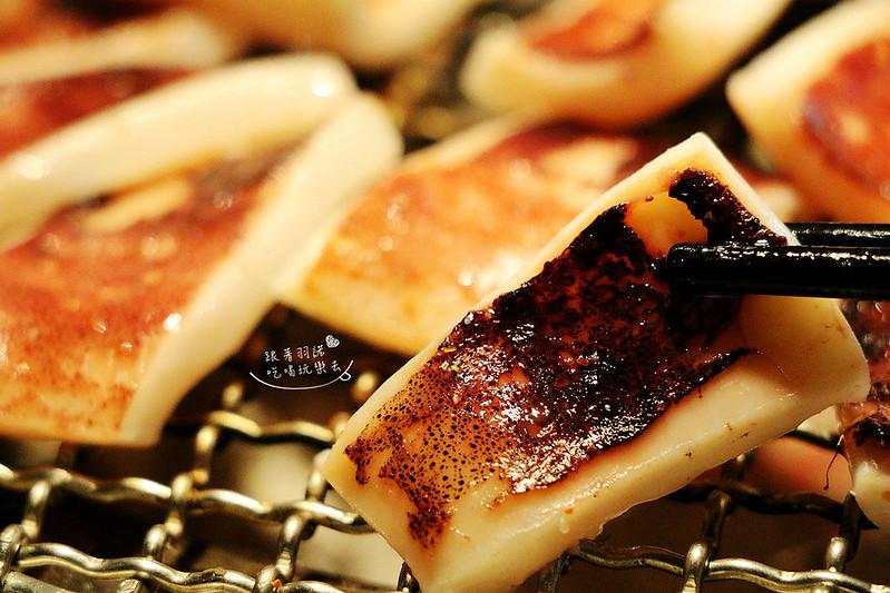 武仕日式炭火燒肉184