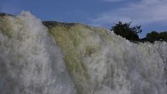 22 segundos en Iguaz (Jos M. Arboleda) Tags: brasil canon eos video agua jose 5d catarata iguaz cascada arboleda ef70200mmf4lisusm josmarboledac marlkiii
