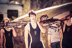 IMG_9980May 14, 2016 (Pittsford Crew) Tags: ny saratoga rowing regatta states championships sholastics pittsfordcrew