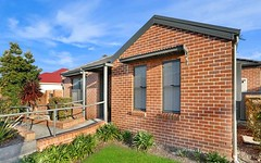 Address available on request, Primbee NSW