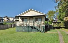 3 Barrie Street, Macksville NSW