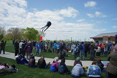 DSC00769 (Break Free Midwest) Tags: midwest break rally protest free 350 bp whiting breakfree 350org breakfree2016