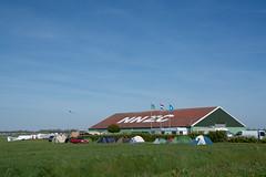 Meikamp FAC-1 (nnzc.veendam) Tags: soaring aeroclub veendam friese zweefvliegen nnzc meikampfac