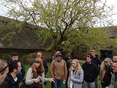 "Excursie Engeland mei 2016 • <a style=""font-size:0.8em;"" href=""http://www.flickr.com/photos/99047638@N03/26962646522/"" target=""_blank"">View on Flickr</a>"
