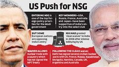 ''    -  - Nuclear supplier group and Indo China relations, Hindi Article, Mithilesh (mithilesh2020@yahoo.co.in) Tags: china pakistan india us raw block entry  nsg joinhands  chinapakistan indianpakistan  mithilesh   nuclearsuppliersgroup chinaandpakistan besthindiarticle hindiarticle hindiarticleonparmanusamjhauta nuclearsuppliergroupandindochinarelations pakistanseconomy researchandanalysiswing restrictindiasentryintonsg