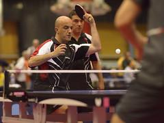 _DSC8032 (Demetrio1963) Tags: espaa sport spain nikon alicante pingpong tabletennis deporte d800 demetrio alacant tenisdemesa comunidadvalenciana 135f2 comunitatvalenciana ittf nikond800 nikon135f2 wvc2016